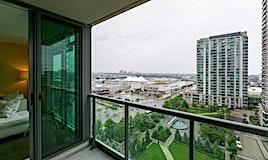 1202-235 Sherway Gardens Road, Toronto, ON, M9C 0A2