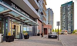 3005-10 Park Lawn Road, Toronto, ON, M8Y 3H8