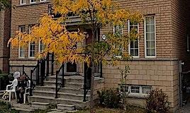 373 Assiniboine Road, Toronto, ON, M3J 0A6