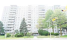 710-940 Caledonia Road, Toronto, ON, M6B 3Y4