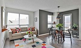 506-1410 Dupont Street, Toronto, ON, M6H 0B6