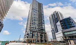 412-20 Thomas Riley Road, Toronto, ON, M9B 0C3