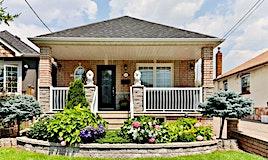 36 Corbett Avenue, Toronto, ON, M6N 1V1