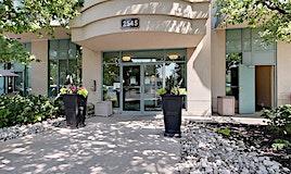 1504-2545 Erin Centre Boulevard, Mississauga, ON, L5M 6Z9