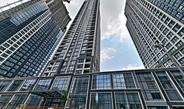 1501-7 Mabelle Avenue, Toronto, ON, M9A 4X7