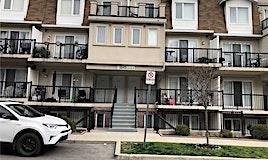 2094-3045 Finch Avenue W, Toronto, ON, M9M 0A6