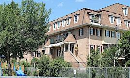 301-74 Sidney Belsey Crescent, Toronto, ON, M6M 5J6