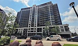 1516-1070 Sheppard Avenue W, Toronto, ON, M3J 0G8