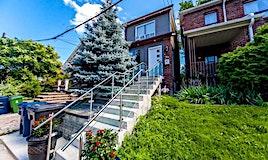 99 Howick Avenue, Toronto, ON, M6N 1N2