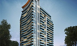 2109-1461 Lawrence Avenue W, Toronto, ON, M6L 1B3
