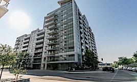 401-812 Lansdowne Avenue, Toronto, ON, M6H 4K5