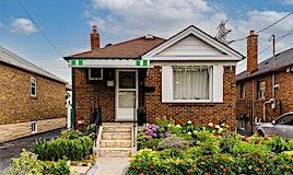 63 Foxwell Street, Toronto, ON, M6N 1Y9