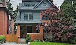 359 Parkside Drive, Toronto, ON, M6R 2Z5