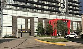 922-15 James Finley Way E, Toronto, ON, H3M 0B3