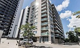 907-2464 Weston Road, Toronto, ON, M9N 0A2