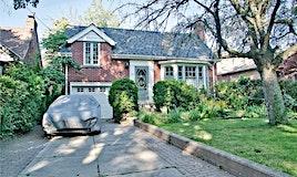 26 Elsfield Road, Toronto, ON, M8Y 3R4