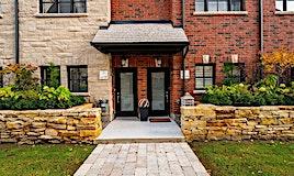63-71 Elder Avenue, Toronto, ON, M8W 0B8