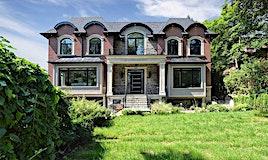 42 Greenbrook Drive, Toronto, ON, M6M 2J9