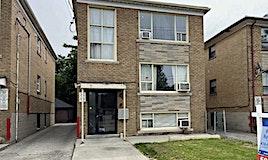 243 Bicknell Avenue, Toronto, ON, M6M 4H2