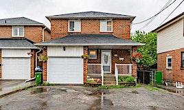 2776 Weston Road, Toronto, ON, M9M 2R6