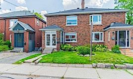 655 Willard Avenue, Toronto, ON, M6S 3S1