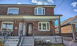 369 Hopewell Avenue, Toronto, ON, M6E 2S1
