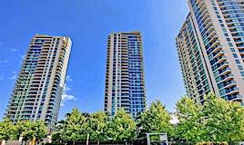 3107-225 Sherway Gardens Road, Toronto, ON, M9C 0A3