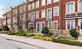 10 Jim Baird Mews, Toronto, ON, M3L 0C6