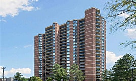 1003-234 Albion Road, Toronto, ON, M9W 6A5