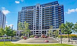 1419-1070 Sheppard Avenue W, Toronto, ON, M3J 0G8