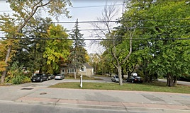 1489 Hurontario Street, Mississauga, ON, L5G 3H7