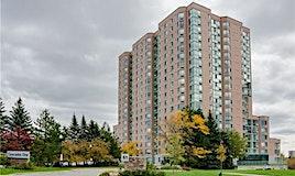 112-61 Markbrook Lane, Toronto, ON, M9V 5E7
