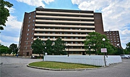 410-3577 Derry Road, Mississauga, ON, L4T 1B1
