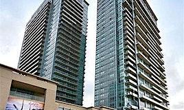 2822-165 Legion Road N, Toronto, ON, M8Y 0B3