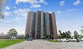 Ph4-234 Albion Road, Toronto, ON, M9W 6A5