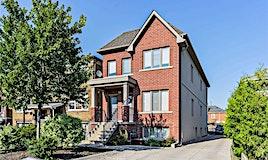 225 Bicknell Avenue, Toronto, ON, M6M 4H2