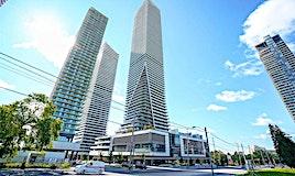 4908-30 Shore Breeze Drive, Toronto, ON, M8V 0J1