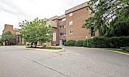 395-1335 Williamsport Drive, Mississauga, ON, L4X 2S9