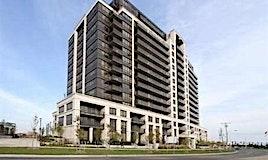 519-1070 Sheppard Avenue W, Toronto, ON, M3J 0G8