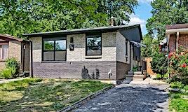 50 Cobbler Crescent, Toronto, ON, M3N 2Y7