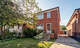1097 Glengrove Avenue, Toronto, ON, M6B 2K3