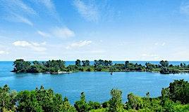 617-2095 Lake Shore Boulevard W, Toronto, ON, M8V 4G4