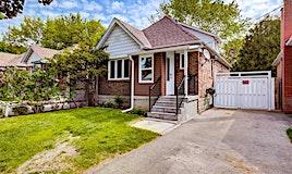 1179 Islington Avenue, Toronto, ON, M8Z 4S8