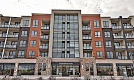 513-150 Oak Park Boulevard, Oakville, ON, L6H 3P2