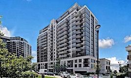 815-1070 Sheppard Avenue W, Toronto, ON, M3J 0G8