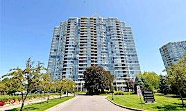810-3 Rowntree Road, Toronto, ON, M9V 5G8