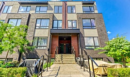 308-1120 Briar Hill Avenue, Toronto, ON, M6B 0A9