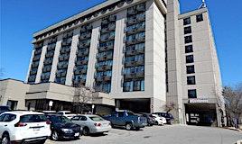 903-2737 Keele Street, Toronto, ON, M3M 2E9