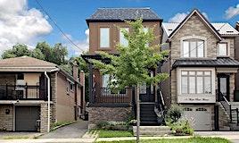17 Maple Bush Avenue, Toronto, ON, M9N 1S7
