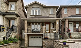 23 Maple Bush Avenue, Toronto, ON, M9N 1S7
